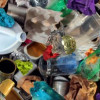 Gruppo HERA – Waste Recycling S.p.a.