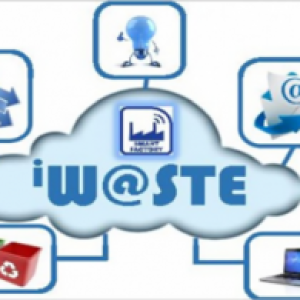 IWASTE: INFORMATIZATION WASTE SYSTEM TREATMENT FOR ENERGY